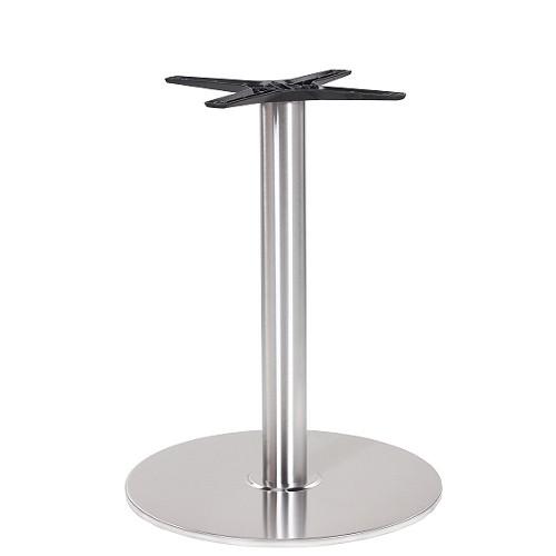Tischgestell ARICA 57 CR