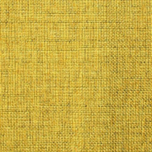 garstyčių geltona SF35