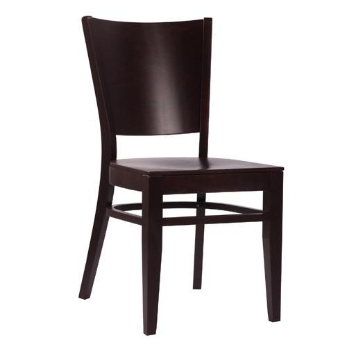 Medinė kėdė AROL