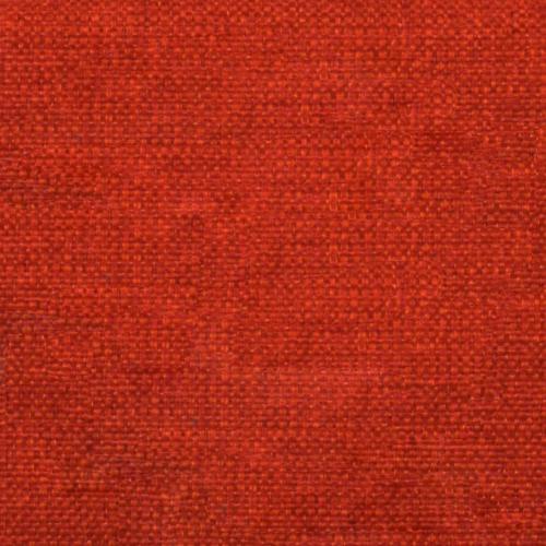 raudona SF33