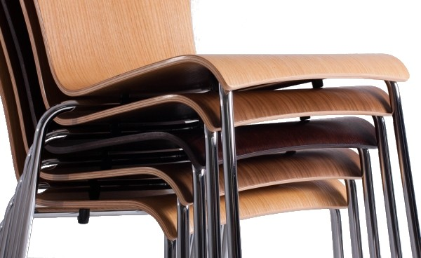 Suneriama kėdė ROMAN