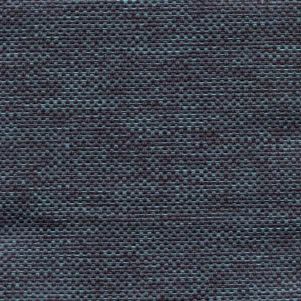 Möbelstoff Objektbereich mit Fleckschutz VAN20 blau-türkis