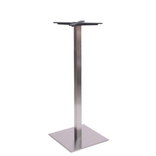 Baro stalo koja MANILA, nerūdijantis plienas