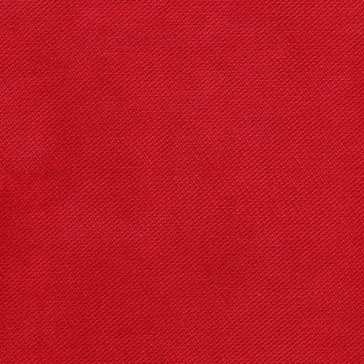 Velour-Stoff mit Wasser & Fleckschutz VER23 rot