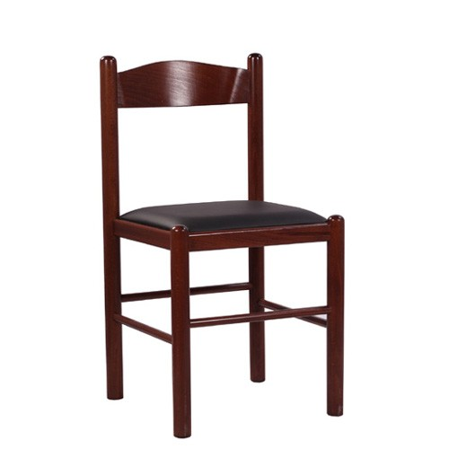 Medinė kėdė PICO