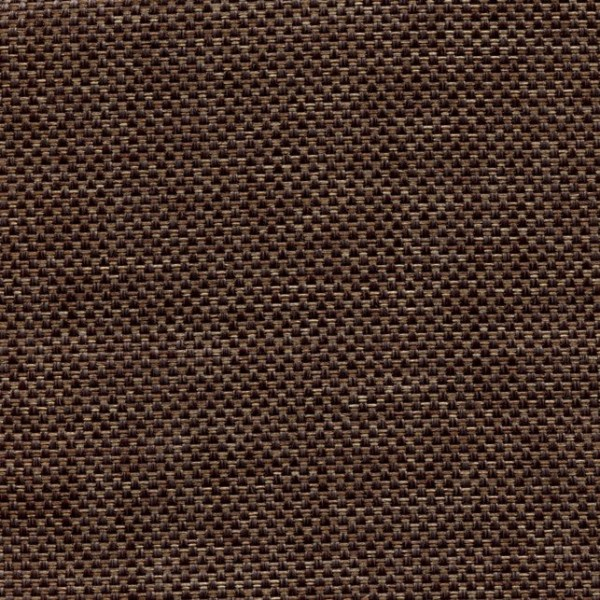 Möbelstoff Objektbereich mit Fleckschutz VAN05 braun